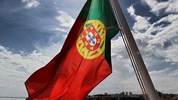 Portugal, du redressement à la déception: l'avenir en fa, do ?