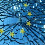 """La fédération allemande BGA craint une """"érosion"""" de l'UE"""