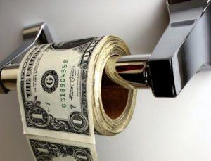 fin-dollar