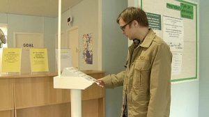 finland-unemployment