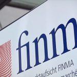 Suisse: la FINMA ouvre une procédure de faillite contre la banque Hottinger
