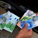 """Patrick Artus: """" La Banque nationale suisse a fait tout faux """""""