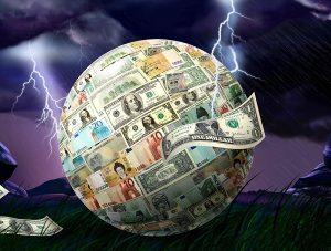 global-currencies-storm
