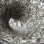 Nicolas Perrin: Mur d'échéances et remontée des taux ne peuvent faire bon ménage