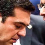 Un budget grec 2016 sous le signe de l'austérité