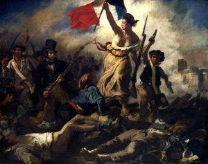 guerre-civle-france-liberté-égalité-fraternité