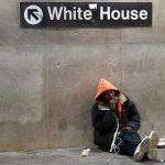 2 graphiques qui montrent que les Etats-Unis s'enfoncent dans la crise