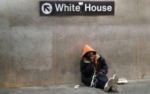 homeless-white-house