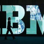IBM Belgium supprime 233 emplois