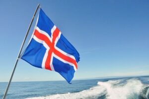 islande-flag