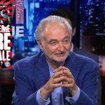 Jacques Attali: » Le monde est au bord des risques d'une Troisième Guerre Mondiale «
