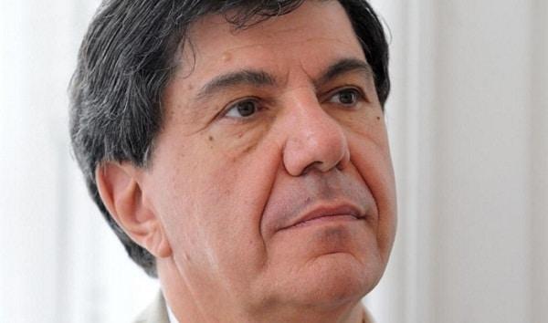 Jacques Sapir: Censures