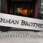 Philippe Herlin: Qui sera le prochain Lehman Brothers ? Glencore ? Deutsche Bank ?