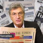 Marc Fiorentino: les banques européennes sont sous pression