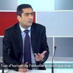 Marc Touati: «Ce qui m'inquiète en France, c'est la classe moyenne qui s'appauvrit et qui tombe dans la pauvreté»