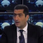 Marc Touati: On doit avoir une correction boursière pour se reconnecter à la réalité économique