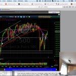 MoneyMakerEdge: les banques célèbrent l'arrivée prochaine du QE(Planche à billets) en Zone Euro