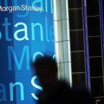La banque Morgan Stanley supprime 1.200 emplois dont 470 banquiers et traders