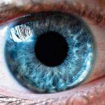 Aux Etats-Unis, plus besoin de carte bancaire, les distributeurs scannent l'iris de l'œil