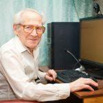 BFMTV: «Pour faire des économies, les Belges sont prêts à arrêter de soigner les plus de 85 ans»