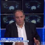 Olivier Delamarche: les marchés Actions vont prendre cher !