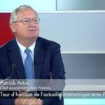 Patrick Artus: » Si l'Arabie Saoudite changeait de stratégie, ce serait le choc le plus abominable qui pourrait nous arriver «