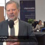 Philippe Béchade: Tour d'horizon économique, géopolitique et boursier au Vendredi 23 Octobre 2015