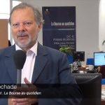 Philippe Béchade: Tour d'horizon économique, géopolitique et boursier au Mercredi 28 Octobre 2015