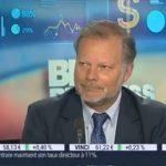 Philippe Béchade: Bilan Hebdo sur BFM Business le vendredi 30 Octobre 2015