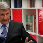 TV Libertés : Entretien avec Philippe de Villiers