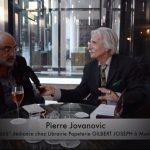 """""""TOUR 666"""" avec Pierre Jovanovic"""