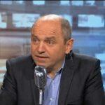 Pierre Larrouturou: le chômage est en hausse toutes catégories confondues et personne n'est dupe !