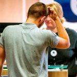 France: A 46 ans, un chômeur est déjà considéré comme un senior