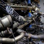 Scandale Volkswagen: 19 investisseurs écrivent aux constructeurs