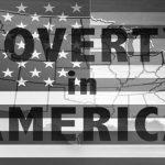 Sondage choc: Les ménages américains n'ont plus une thune