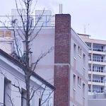 France: Immobilier: chaque année le nombre de primo-accédants ne cesse de diminuer