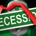 L'effondrement du commerce mondial nous entraîne dans une profonde récession !