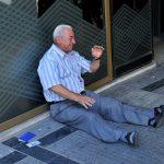 En Grèce, les contrôles de capitaux deviennent » intégraux «