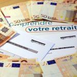Report de l'âge légal de départ à la retraite à 64 ans ?