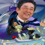 shinzo_abe_printing_money