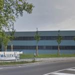 Franc Suisse et abandon du taux plancher: Une imprimerie fait faillite à Genève et licencie 30 personnes