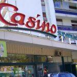 """Charles Sannat: """"Casino ouvre son 1er supermarché accessible nuit et jour, en continu !"""""""