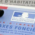 France: la taxe foncière a augmenté de 16,42% en moyenne en cinq ans