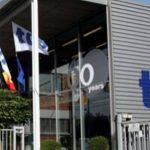 Belgique: les Tôleries de Sclessin sont en faillite: 85 emplois perdus