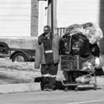 Charles Sannat: ARNAQUE! Etats-Unis: les inscriptions au chômage au plus bas depuis 42 ans