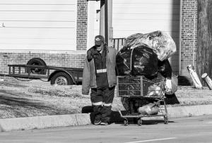 usa-homeless