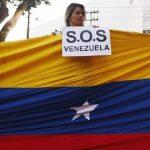 Venezuela: les écoles manquent de nourriture