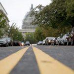 Etats-Unis: L'instabilité budgétaire américaine continue !