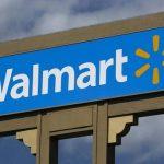 Etats-Unis: Pourquoi Walmart et Boeing licencient-ils, si selon OBAMA, l'économie Américaine se porte bien !