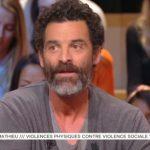 Xavier Mathieu en colère contre le traitement médiatique des violences survenues le 5 octobre au siège d'Air France